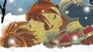 1920x1280 cute anime couples wallpaper hd cute anime couple background hd desktop wallpapers cool smart