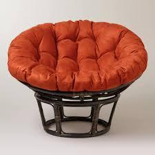 papasan furniture. Modern Papasan Chair Design Furniture