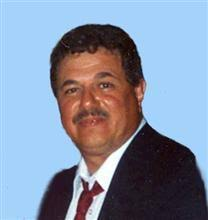 Alfred Marino Obituary - Death Notice and Service Information