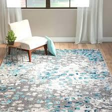 area rugs 4x5 fancy area rug amazing bohemian area rugs love within area rug modern 4