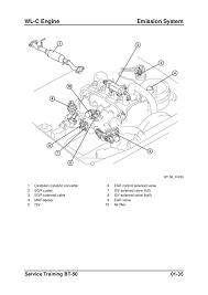 mazda bt wiring diagram image wiring bt 50 en repair manual on 2013 mazda bt 50 wiring diagram