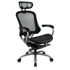 high back mesh office chair high back mesh office chair