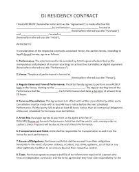 sample topics essay report spm