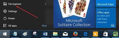 Microsoft Spotlight How To Save Windows Spotlight Lock Screen Pictures In Windows 10