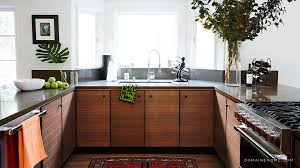 kitchen design mistakes. 3 kitchen design mistakes you can easily avoid