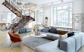 Image Style Momondo Shopping In Copenhagen Best Danish Design Shops Momondo