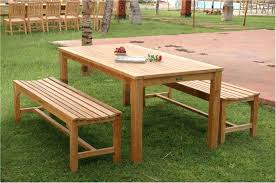 teak outdoor bench large size of patio wooden shower concept stool garden benches furniture sydney