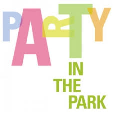 Image result for party in the park