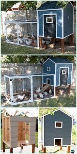 lean to dog house plans new en coop house plans bibserver