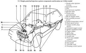 astra g schematic the wiring diagram opel astra g wiring diagram pdf nodasystech schematic