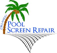 pool screen repair orlando. Exellent Repair Pool Screen Repair Orlando Thank  Inside Orlando O