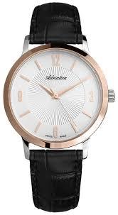 <b>Мужские</b> наручные <b>часы Adriatica A1273</b>.<b>R253Q</b>, производитель ...