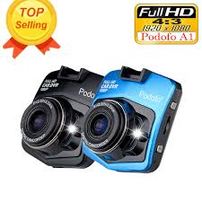 aliexpress com buy 2017 new original podofo a1 mini car dvr