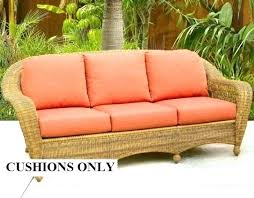 cushions for outdoor wicker furniture outdoor wicker cushions deep seating for chairs seat furniture outdoor cushions cushions for outdoor wicker