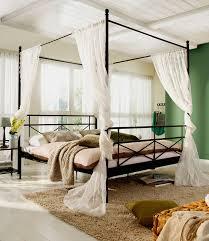 89 Cool Ikea Schlafzimmer Himmelbett Petites Idées De Décoration By