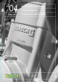 2004 fc fe fs 450 501 550 650 husaberg motorcycle repair manual official 2004 fc fe fs 450 501 550 650 husaberg repair manual
