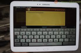samsung 10 1 tablet. samsung-galaxy-tab-3-10-1-review-12 samsung 10 1 tablet