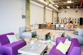 Office Design Blog Adorable Getaround Offices By A Design Lifestyle San Francisco California