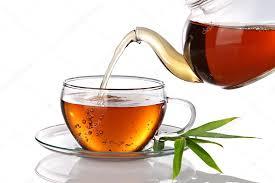 """Résultat de recherche d'images pour """"tasse de thé image"""""""