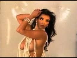 Kim Kardashian tape free   naked ass pics
