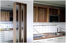 Gardinen Ideen Für Große Fenster Beau Moderne Gardinen Für Große