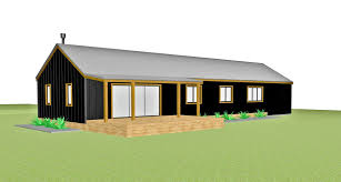 Small Picture Design and Build House Plans Auckland Building Lifestyle
