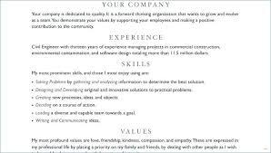 Server Job Description For Resume Amazing 207 Server Job Description Resume Med Assistant With Regard To Server