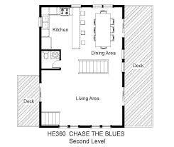 house of blues boston floor plan unique 28 house blues floor plan