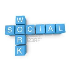 Social Work Values Social Work Values Naswe