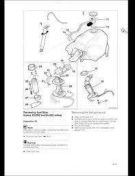 krs wiring diagram krs image wiring diagram bmw k1200rs motorcycle service repair workshop manual a repair on k1200rs wiring diagram