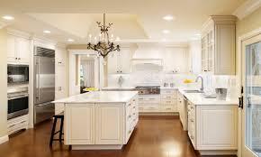Decorative Kitchen Islands Decorative Kitchen Hoods Aromabydesignus