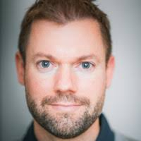 Adam Boutin's email & phone | Glympse Bio's Principal Scientist, Head of  Translational Biology email