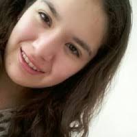 "6 ""Salma Villalobos"" profiles | LinkedIn"
