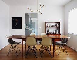 nice dining rooms. Dining Rooms Nice M