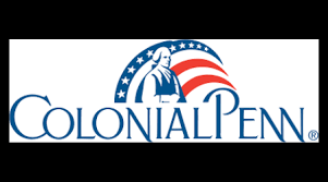 Colonial penn insurance can be a better option if you are thrown out from other insurance companies. Colonial Penn Life Insurance Review 2021 Rates Finder Com