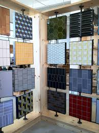 Showrooms Silverwood Flooring Toronto Interior Decorating - Home showroom design