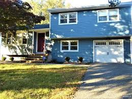 Houses For Sale With Rental Property Search Houses For Sale Buy Or Sell A Home With Weichert