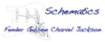 charvel wiring diagrams oil sensor wiring schematic oil auto fender schematics wiring diagrams wiring diagrams