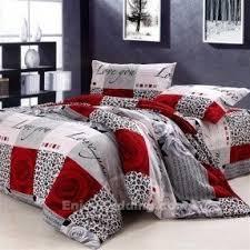 Leopard Print Comforter Set Queen - Foter & Leopard print comforter set queen Adamdwight.com
