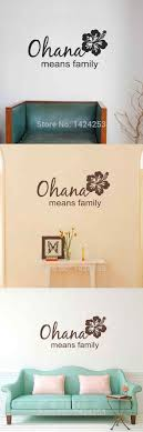 Best 25+ Large wall decals ideas on Pinterest   Office wall design ...