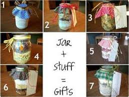 How To Decorate A Jar I Do Pass The Cookie Jar Just A Little Nutty 21