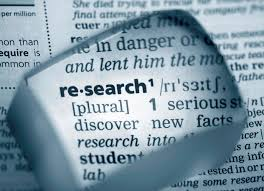 top best places that will help in your research paper top places that help in research papers