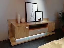 Living Hall Tv Cabinet Design Living Room Modern Mdf High Glossy Lcd Long Tv Wall Entertainment Unit Cabinet Design For Hall Buy Tv Unit Design For Hall Tv Unit Cabinet Mdf Tv