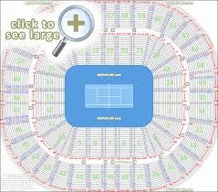 Njpac Virtual Seating Chart Bedowntowndaytona Com
