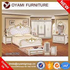 Oyami Furniture Formica Bedroom Furniture Buy Formica Bedroom - Formica bedroom furniture
