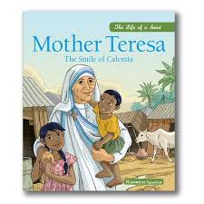 mother teresa outline essay essay on mother teresa in bengali my keyboard shortcuts are not essay on mother teresa in bengali my keyboard shortcuts are not
