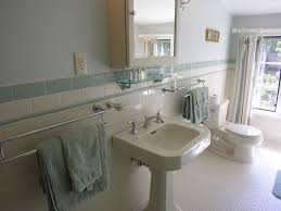 bathroom pedestal sink ideas. Classy White And Unique Pedestal Sink Bathroom Design Ideas : Good Square Padestal With D