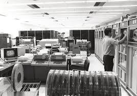 Tecnologic@mente e i 50 anni della programma 101 olivetti