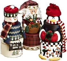 Holiday Chocolate Gift Baskets Christmas Chocolate Gift BasketsChocolate For Christmas Gifts