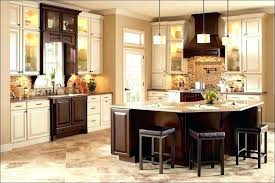 kitchen classics cabinets kitchen classic cabinets kitchen classics cabinets reviews design ideas kitchen classics cabinets reviews